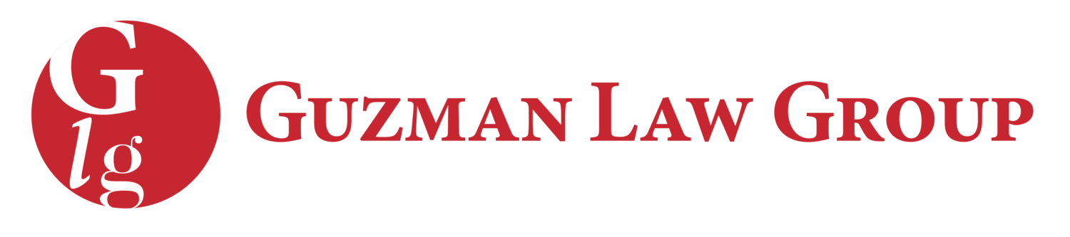 Guzman Law Group