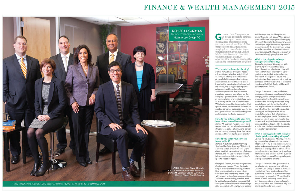 GuzmanLaw_southabymagazine_profile_finanacewealthmanagement