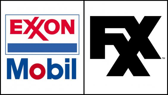 exxon_mobil_logo_fxx_logo
