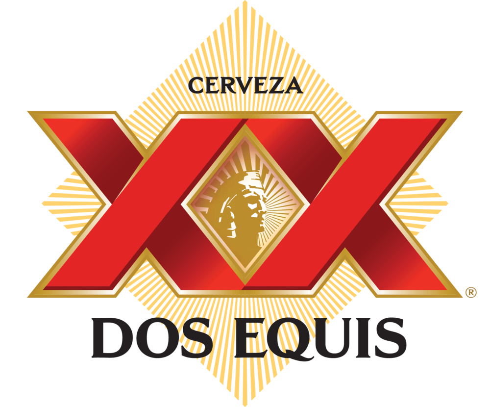 Dos-Equis-Color.png