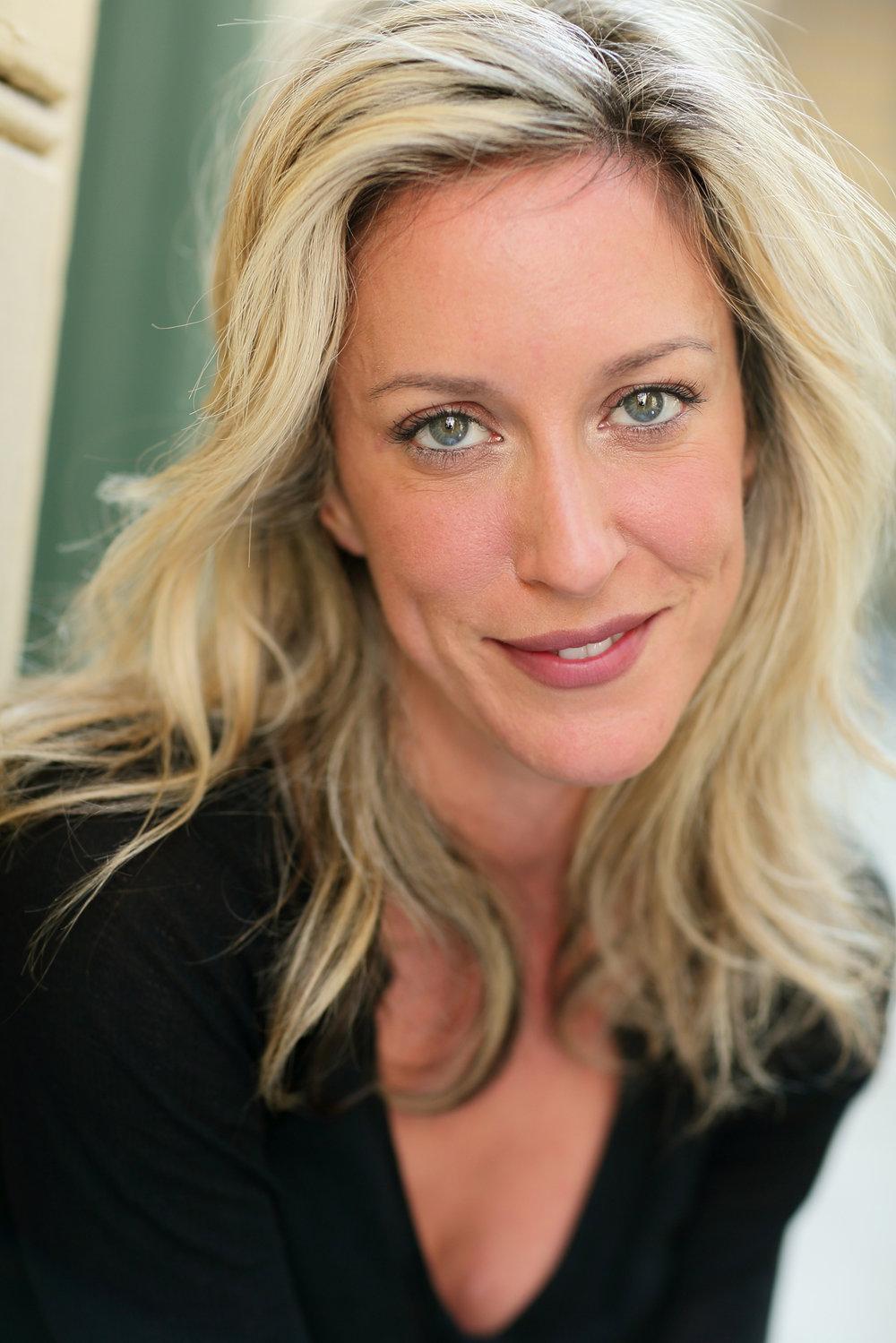 Jane Birkin (born 1946),Aisha Hinds Hot pictures Janis Tanaka,Kathie Browne