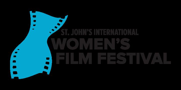 Scene Heard Film Industry Conference St Johns International