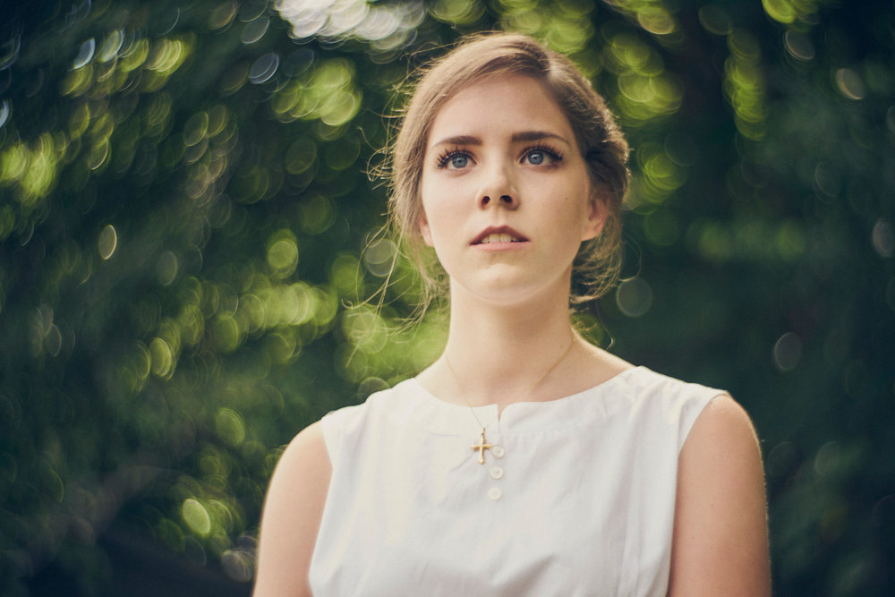 Emily by Duncan de Young.jpg