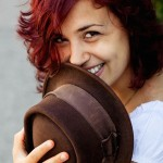 HeatherRumancik_headshot-150x150.jpg
