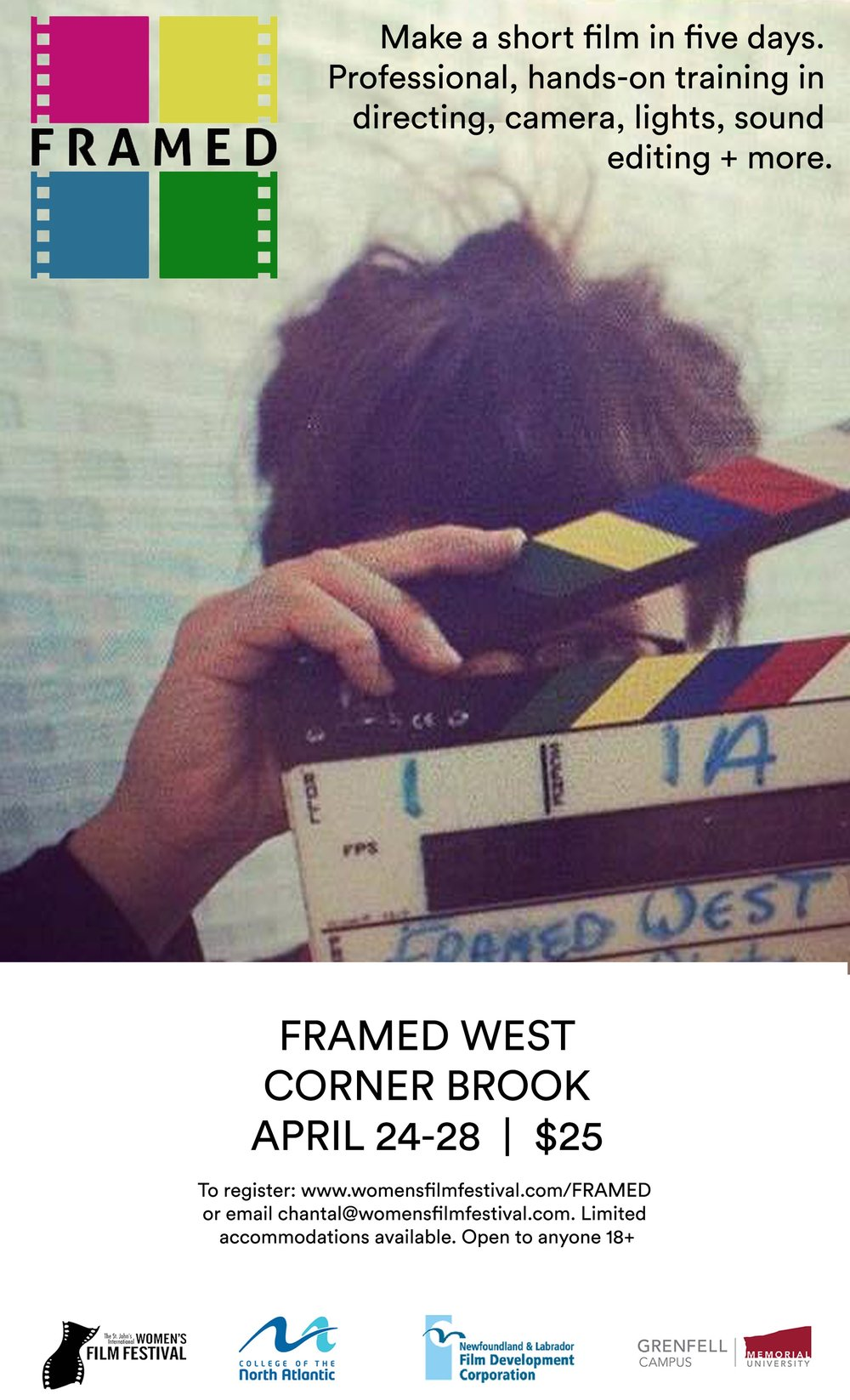 FINAL framed west 2017.jpg