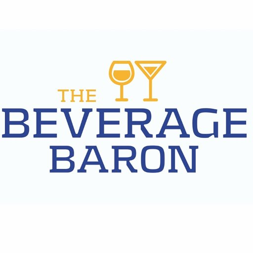 - Thank you toThe Beverage Baron - Official Wine Sponsor of SJIWFF28.