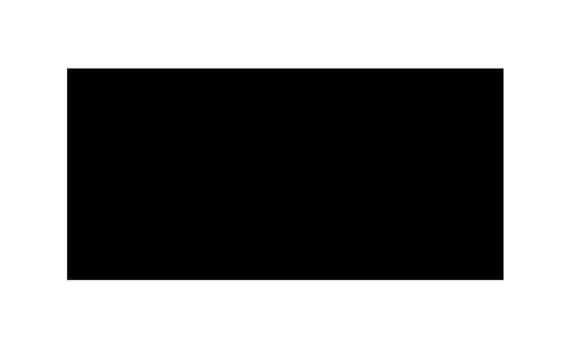 ONF_Logo_noir-black.png