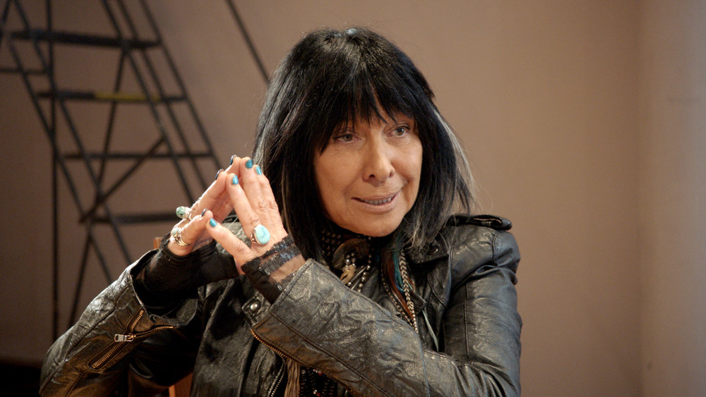 3-Buffy Sainte-Marie -sm copy.jpg