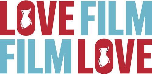 love+film+film+love+SJIWFF28+2017.jpg