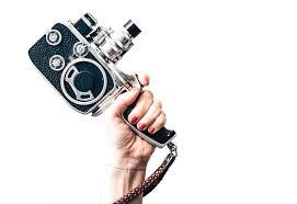 hand+camera+SJIWFF.jpeg