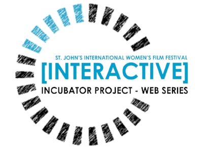 INCUBATOR PROJECT 2018 WEB SERIES.jpg
