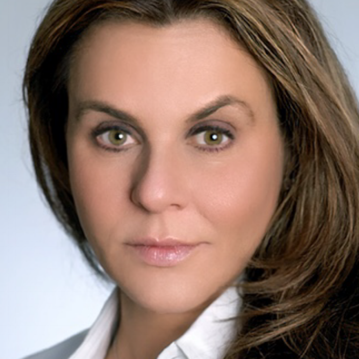 Robin Mirsky - Rogers Group of FundsRobin Mirsky is Executive Director of the Rogers Group of Funds. Robin joined Rogers Communications in 1989. She is responsible for the Rogers Group of Funds, which includes the Rogers Telefund, a $32 million interim financing fund for Canadian independent productions, the Rogers Cable Network Fund, an $8 million equity investment fund for Canadian television and the Rogers Documentary Fund, a $2 million Fund that awards grants to Canadian independent documentary filmmakers. Collectively, these funds have provided more than $500 million in funding for Canadian independent productions.Robin also sits on a number of industry related Boards such as the Banff World Media Festival and the Canadian Film Centre. She is currently co-chair of the Board of Hot Docs Documentary Film Festival in Toronto and a member of the Academy of Canadian Cinema and Television's Board of Directors.