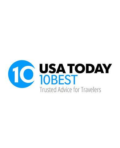 rutz-usa-today-10-best-travel-lisbon-May-2016_grande.jpg