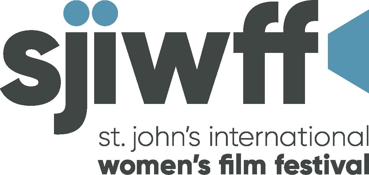 2014 Films St John S International Women S Film Festival