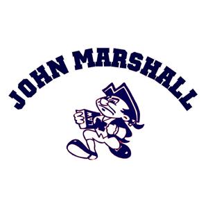 John Marshall SQUARE.png