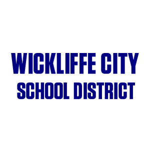 Wickliffe CSD SQUARE.png