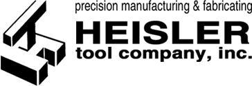 logo_heislertool.png