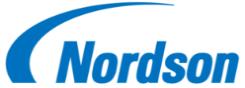 logo_nordson.png