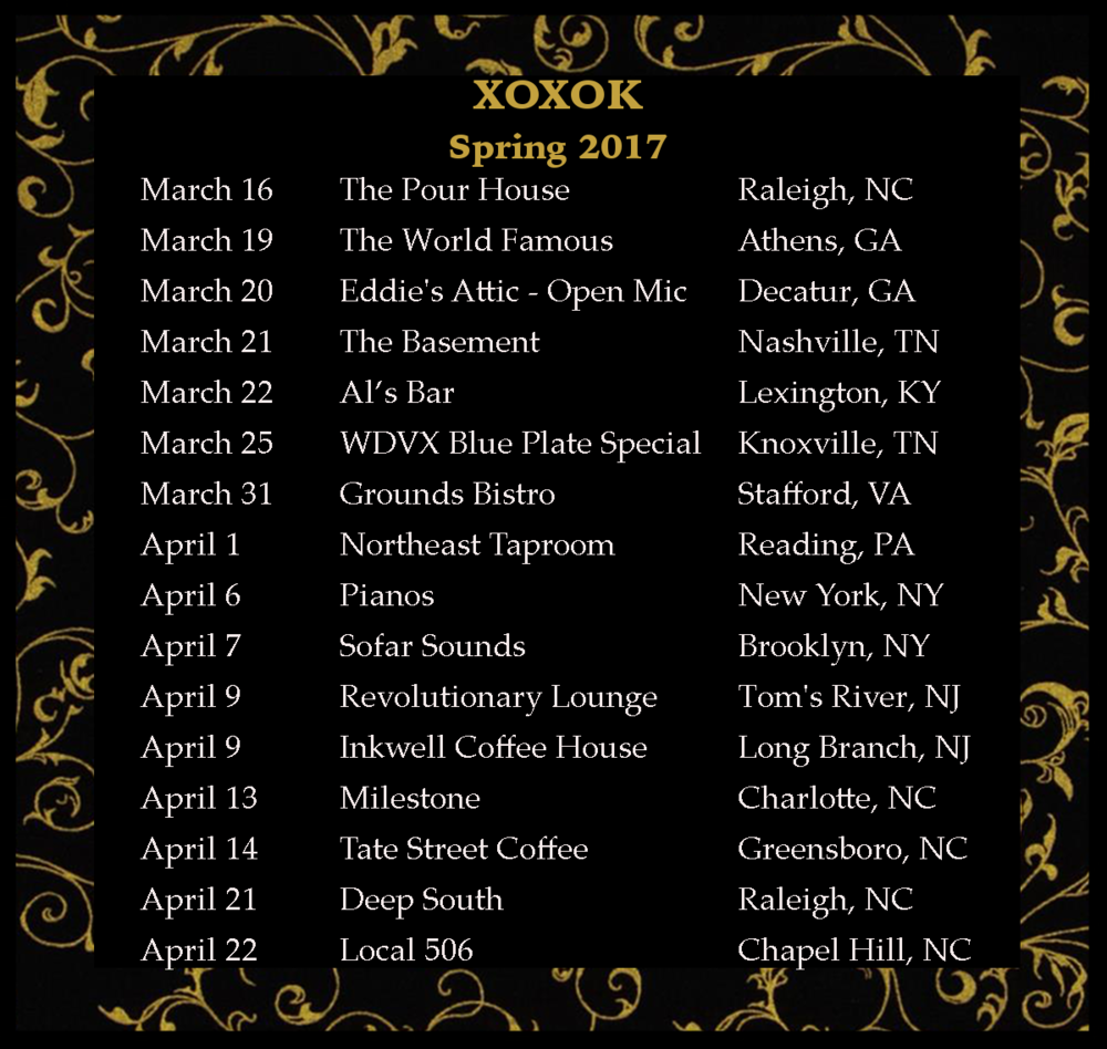 black and gold tour poster 2017 (added dates).png