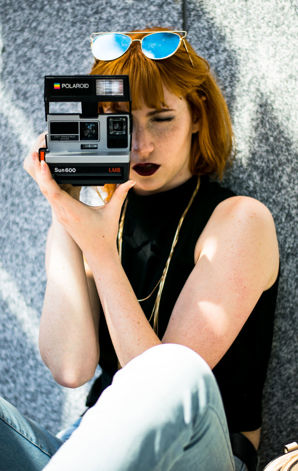 Polaroid3.jpg