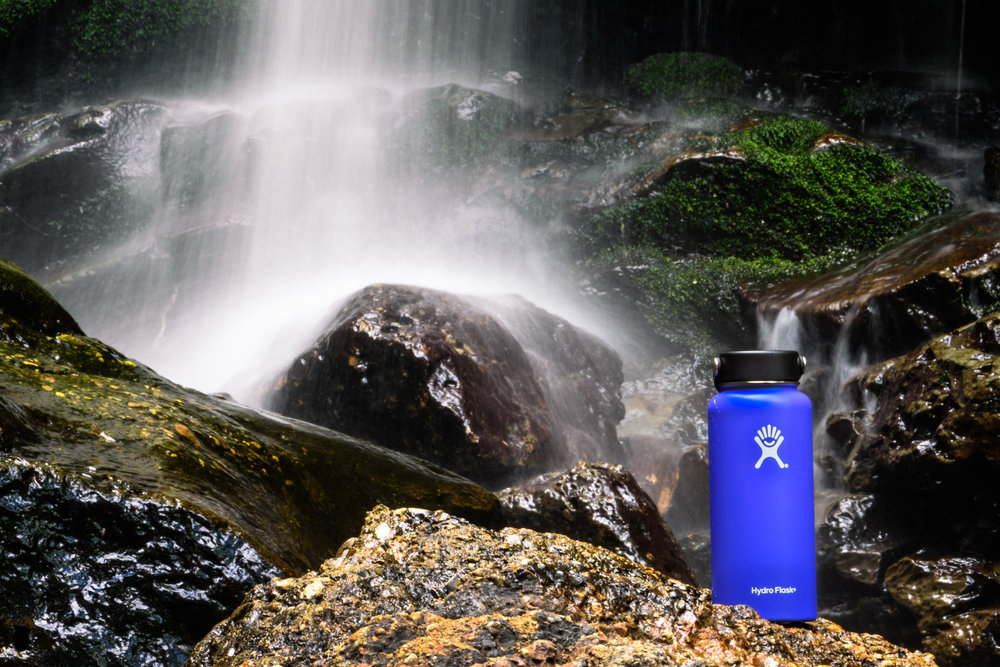 Hydroflask2.jpg