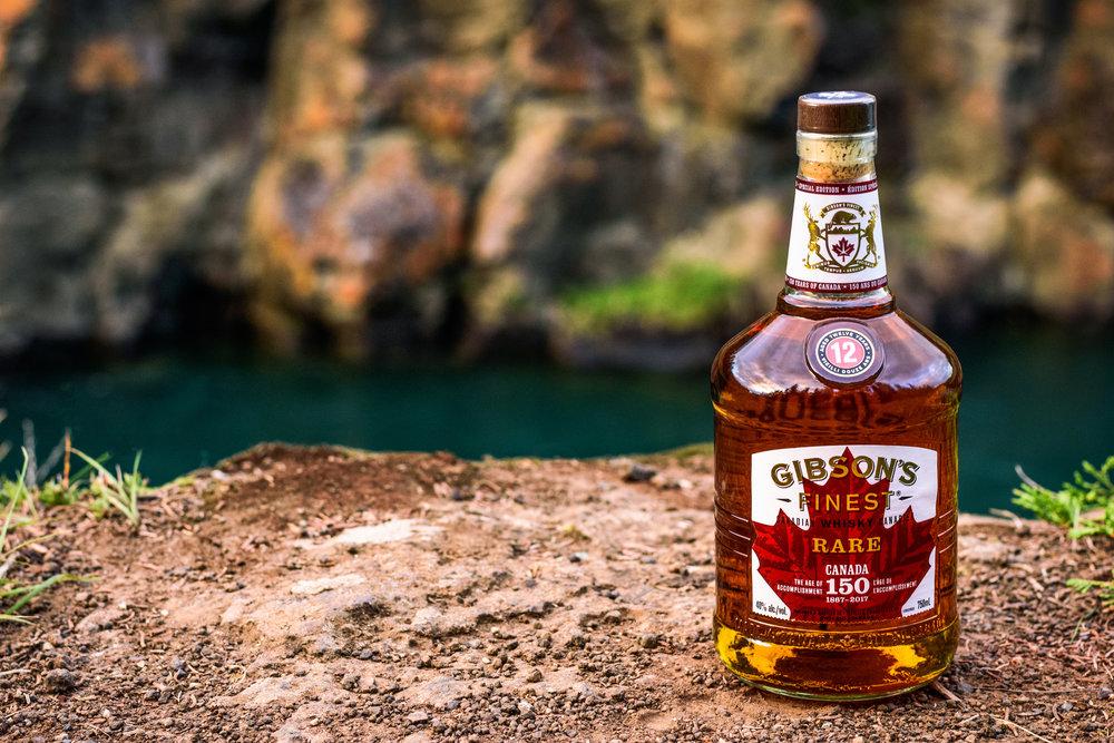 Whisky1.site.jpg