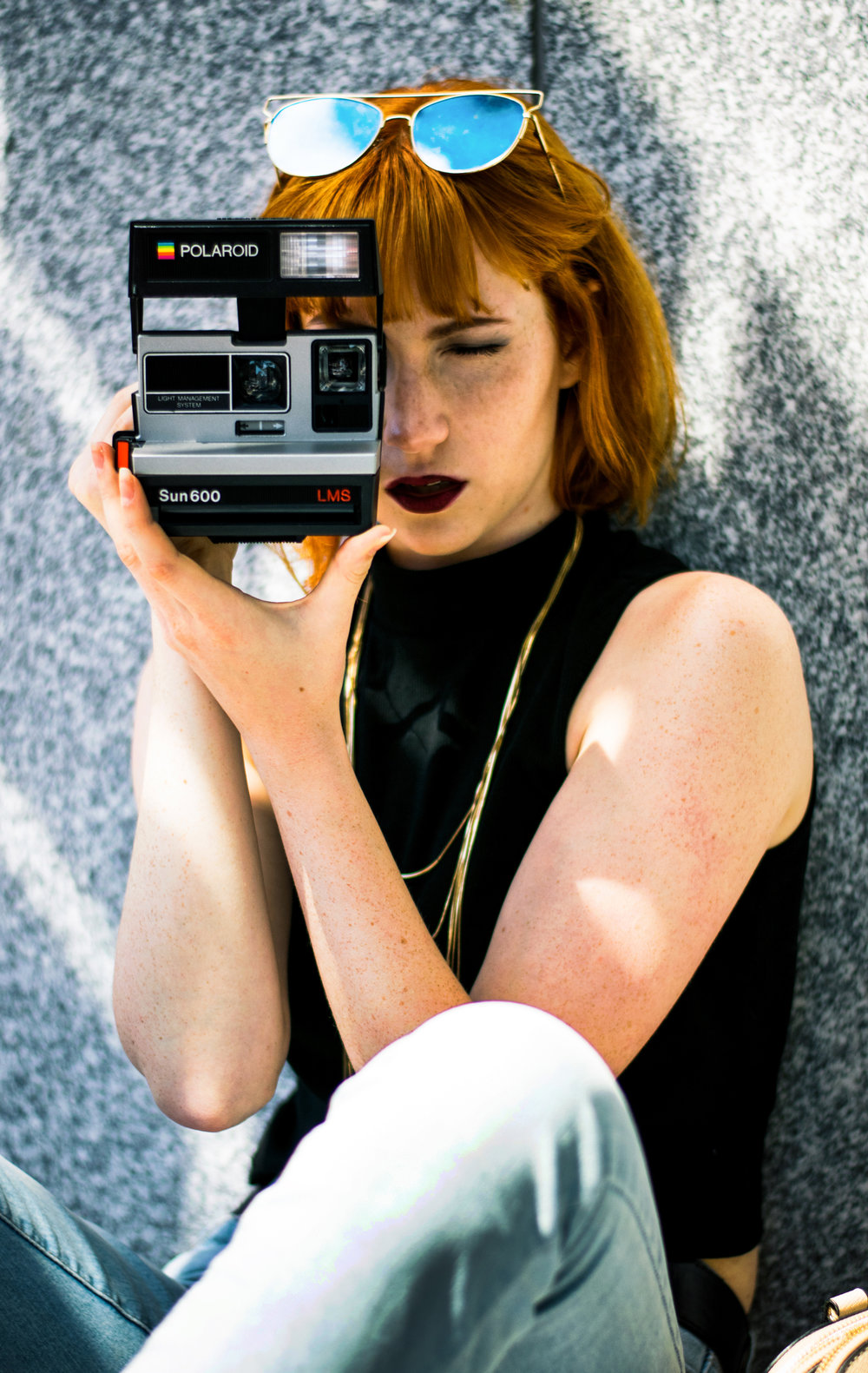 Polaroid-2018.site.jpg