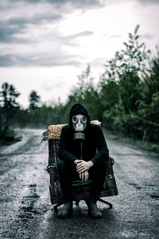 Gas-Mask-2.jpg