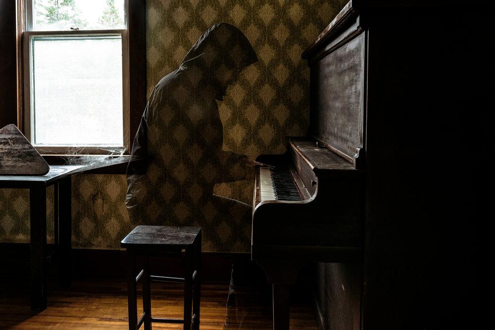 Piano-2018.jpg