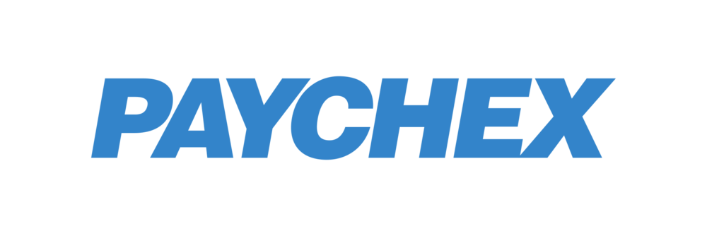 Paychex.png