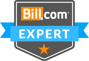 billcom expert.png