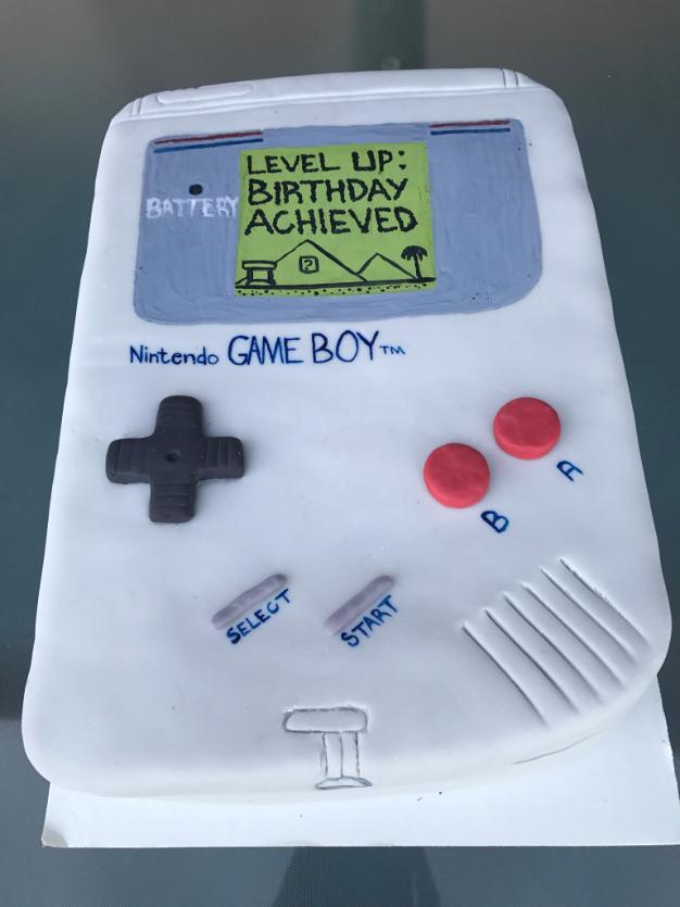 gameboy_cake.png