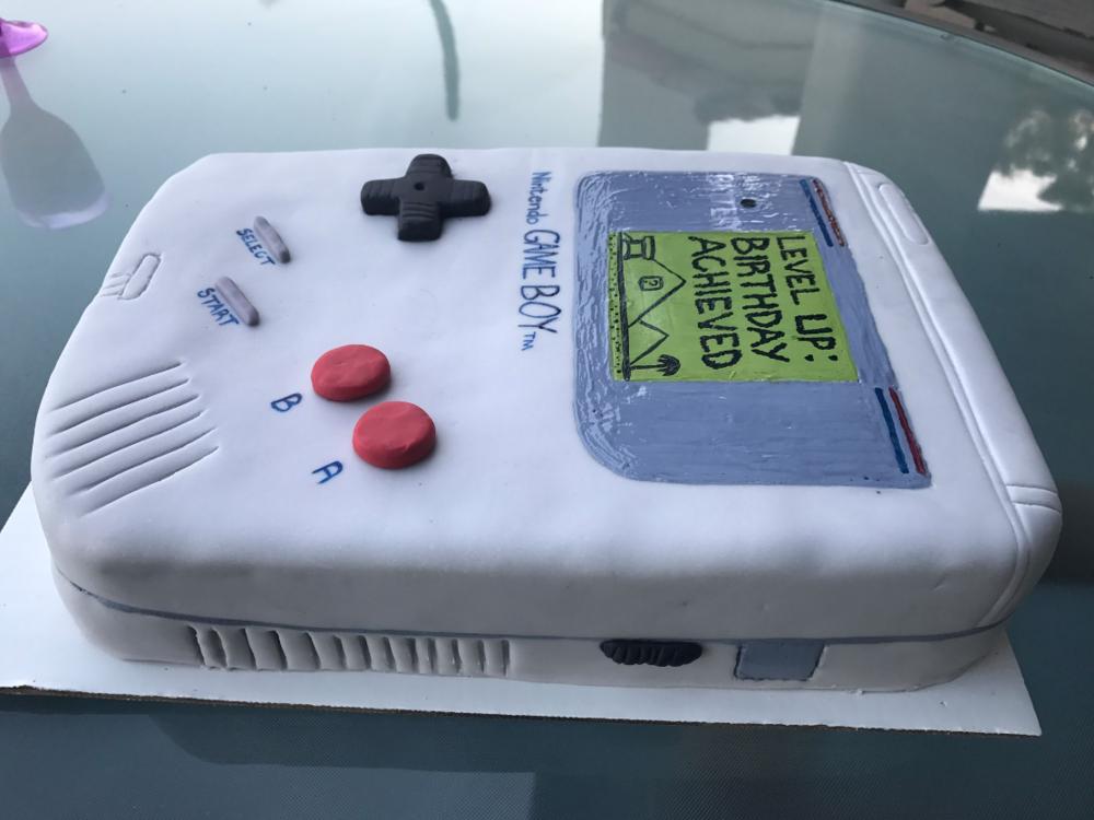 gameboy_cake_2.png