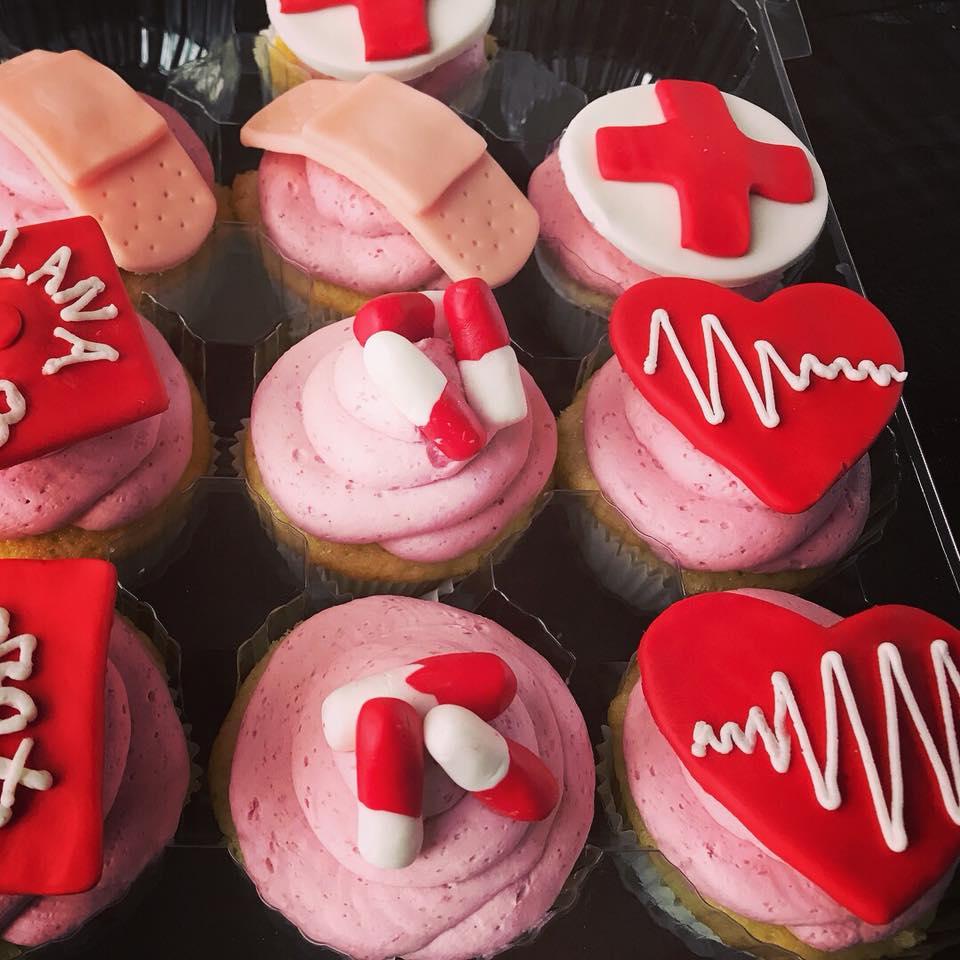 nurse_cupcakes.jpg