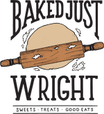 Baked Just Wright