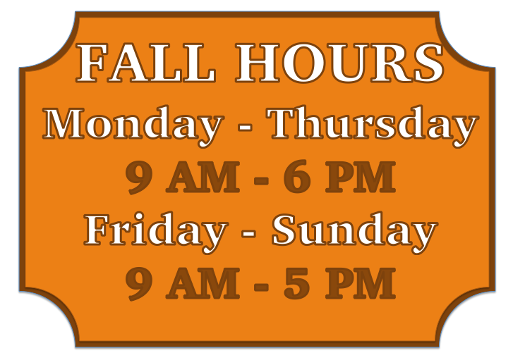 FALL HOURS 2018 png.png