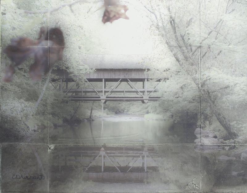 Covered Bridge, 11x14 - web.jpg