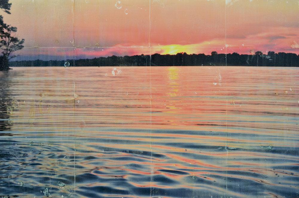 sunset lake - 24x36, 2016 web.jpg