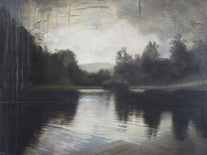 View from the Boathouse, 18x24, web.jpg