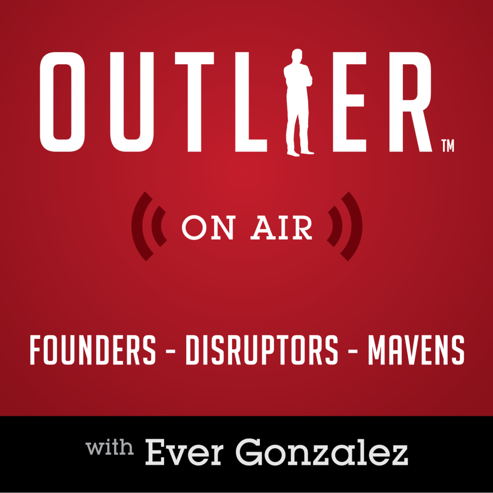 Outlier on Air.png