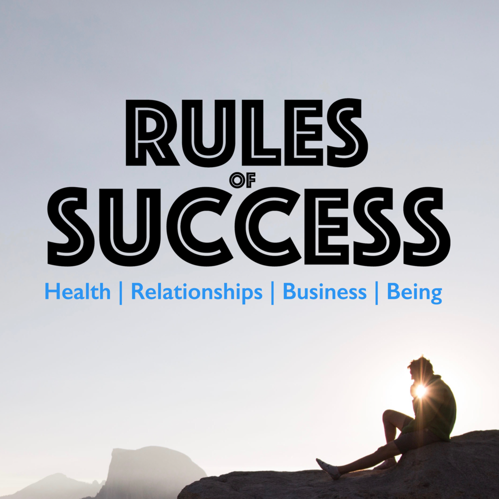 Rules of Success - Logo 2.png