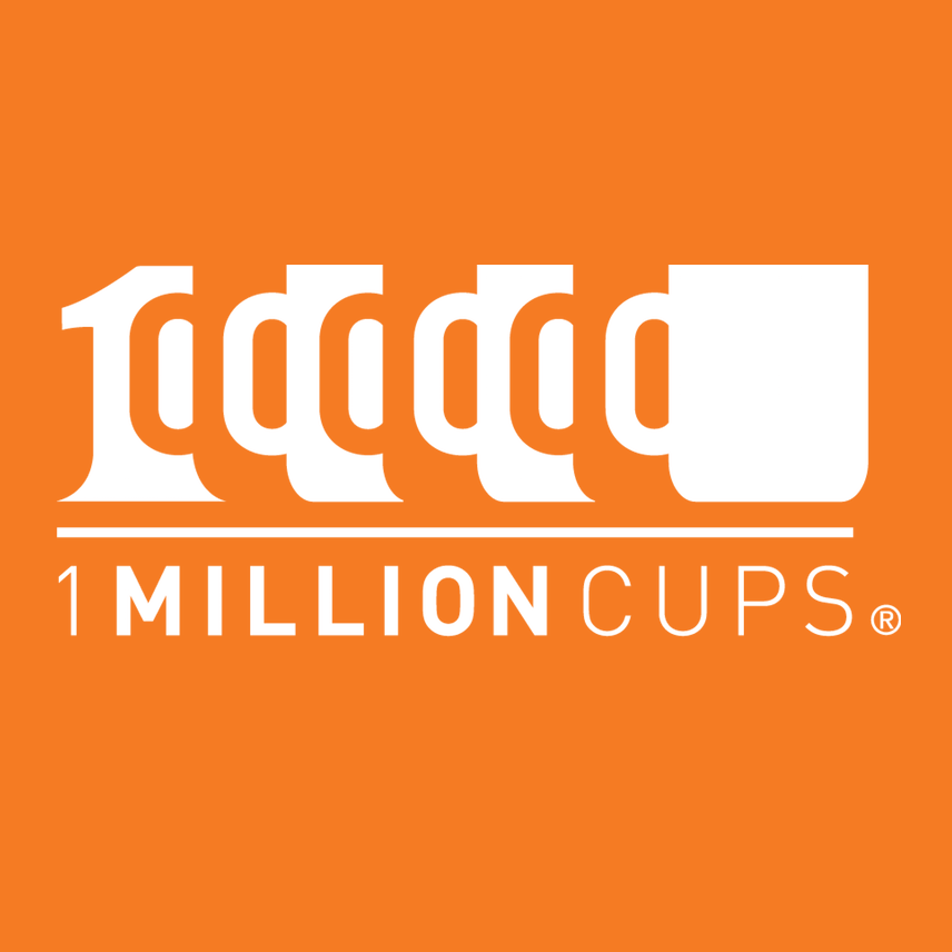1-Million-Cups - Logo 2.png