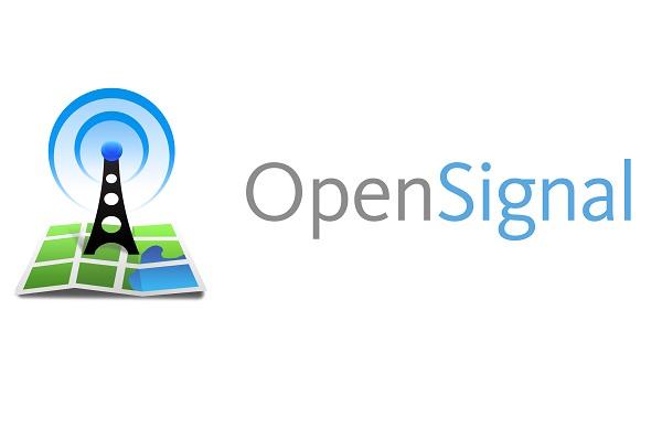 OpenSignal-Logo.jpeg