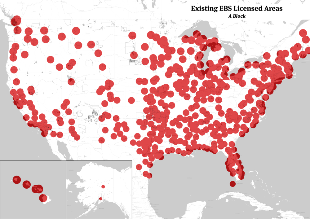 National EBS GSA Map (A).png