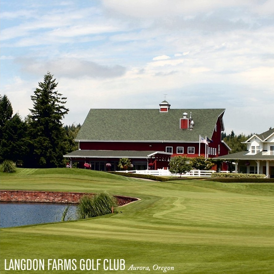Langdon Farms.jpg