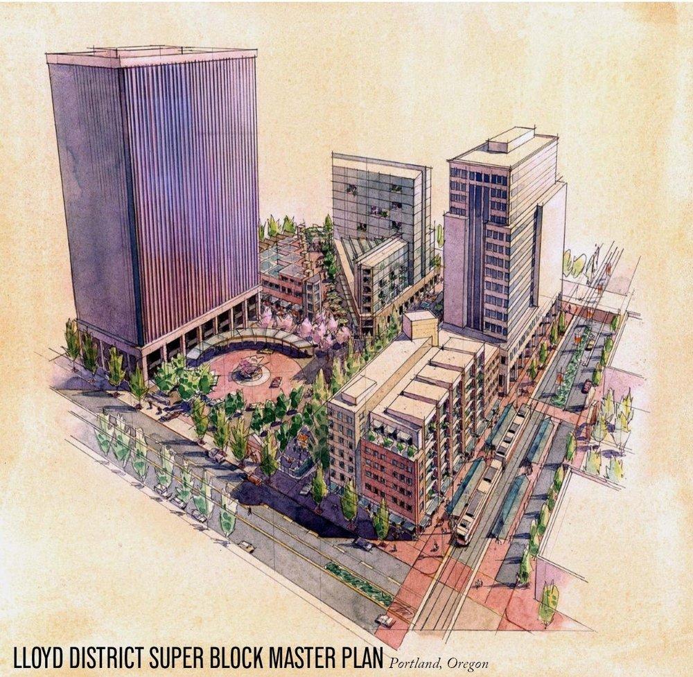 Lloyd Super Block.jpg