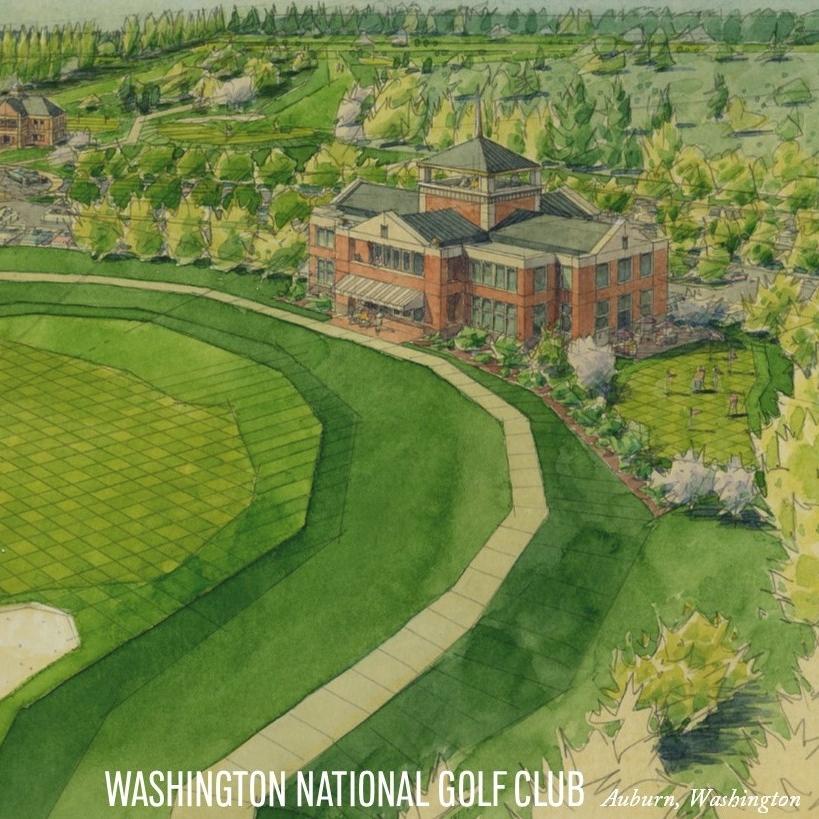 Washington National cropped.jpg