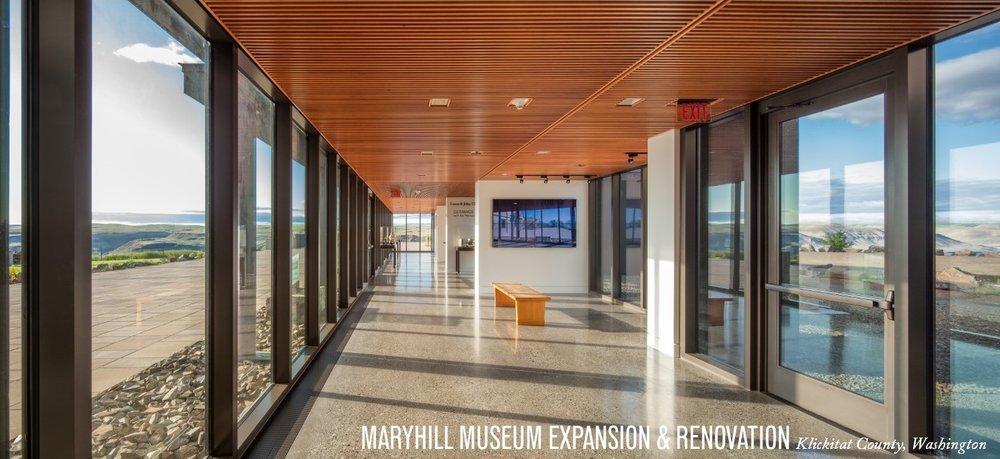 Maryhill Interior.jpg
