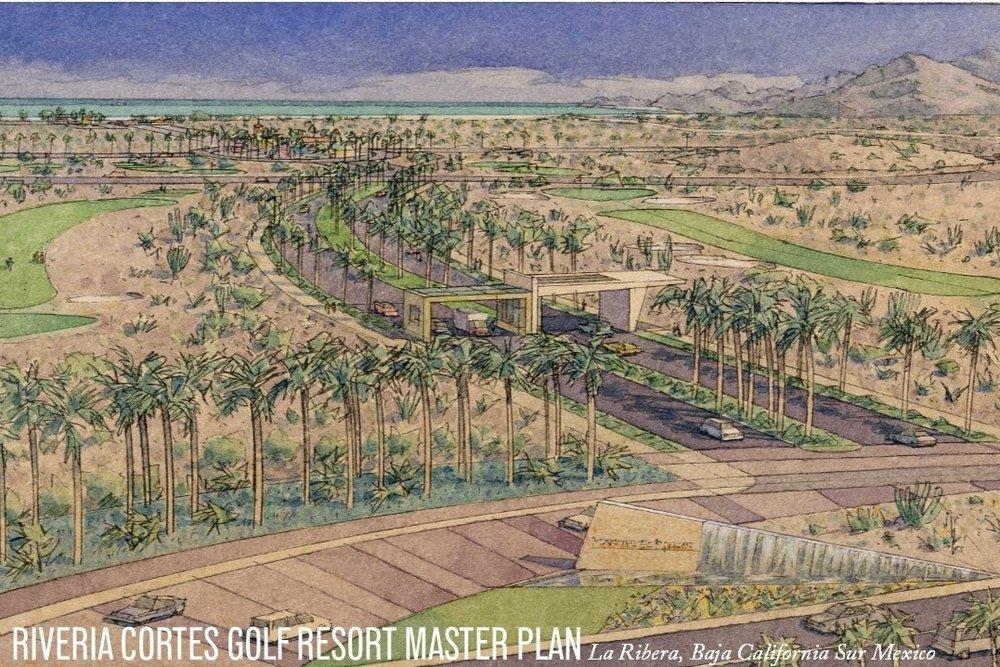 Rivieria Cortes Master Plan.jpg