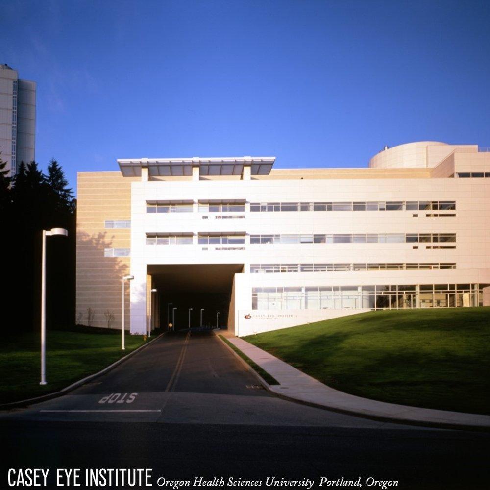 Casey Eye Institute.jpg